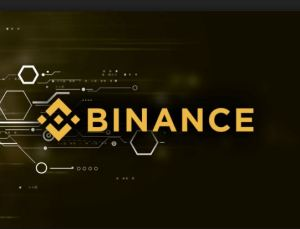 Binance Invests in Aussie Crypto Payments