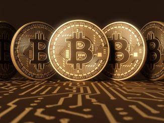 Bitcoin Max