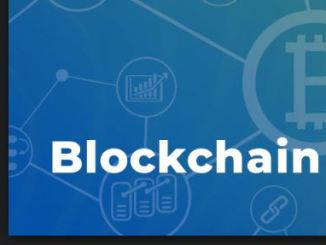Blockchain Committee
