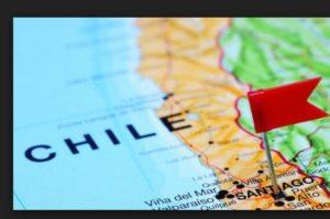Chilean Bitcoin Exchange