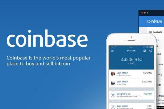 Coinbase Ireland