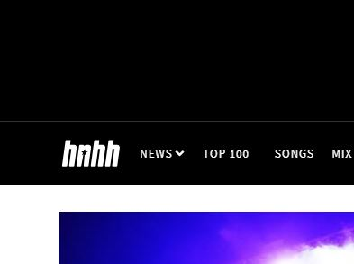 Get Featured On Hotnewhiphop