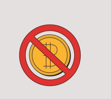 Hong Kong Regulator