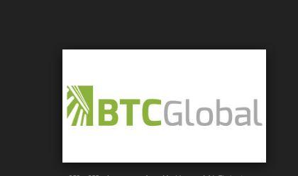 MMM Global Btc Login