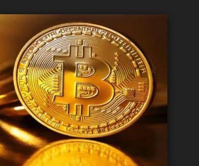 bitcoin cost