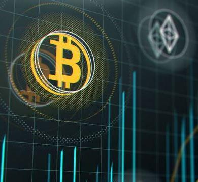 Bitcoin Price Slides Down To $6,300