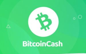 Bitcoin Cash Drops