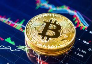 Losing Bitcoin