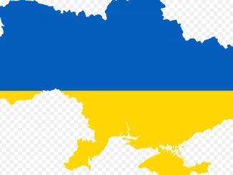 Ukraine Full Scale Adoption Of Cryptocurrency