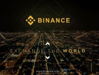 Biggest Crypto Platform
