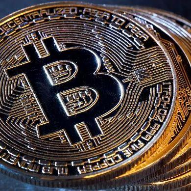 Bitcoin.com Mining Pool