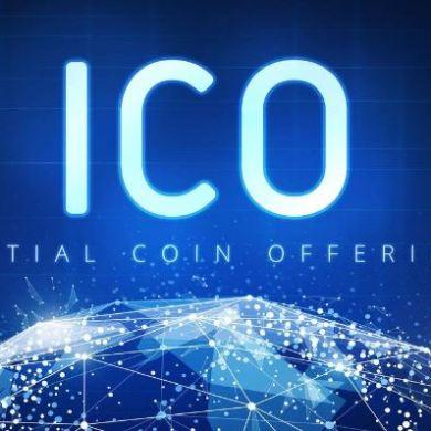 ICO Roundups