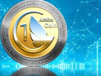 AmbaCoin