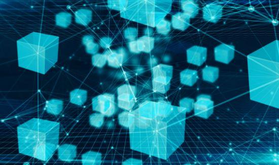 blockchain to fight plagiarism