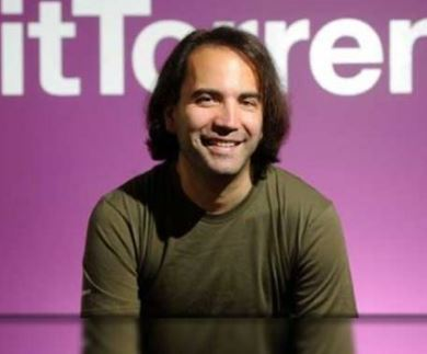 green cryptocurrency 'chia'