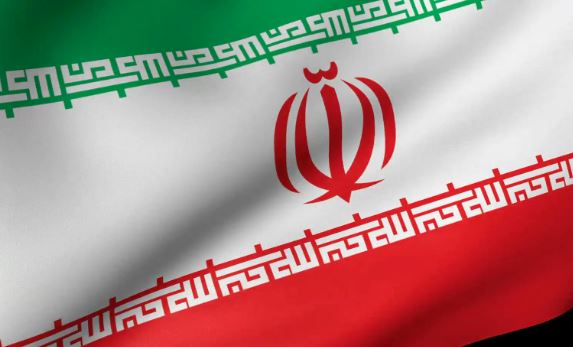 Iran State Cryptocurrency