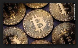 10000 Bitcoin Trades