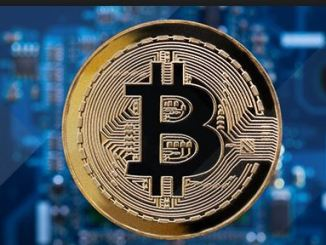 Bitcoin Price Oversold
