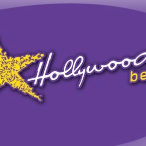 Hollywoodbets Soccer Fixtures