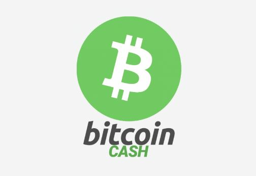 Retailers Accepting Bitcoin Cash
