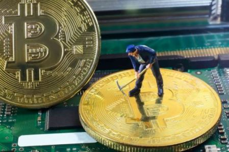 Bitcoin Mining Scam Reported in Thailand