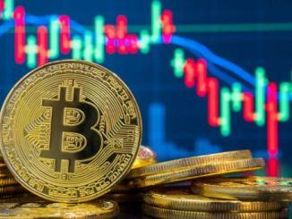Bitcoin exchange QuadrigaCX