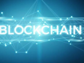 Blockchain Platform for Property Buyers