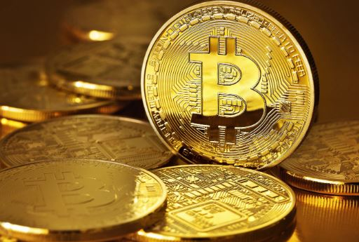 Florida Bitcoin Trader