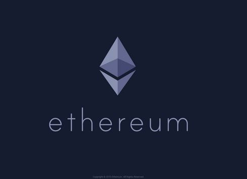 Privacy Mechanism for Ethereum Smart Contract