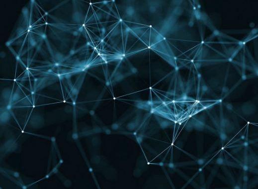 Australia National Blockchain Roadmap
