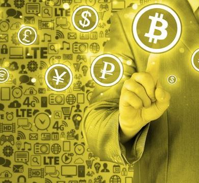 Bill Requiring Identification Buyers Paying Digital Currencies