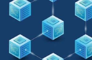 Blockchain and Cryptocurrency Lobbies