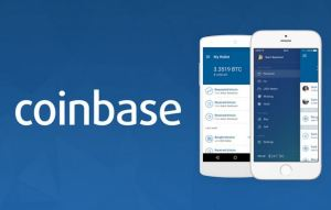 Coinbase Pro Features Support For Stellar Lumens
