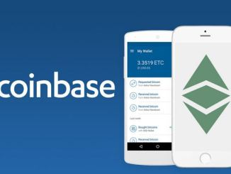 Coinbase Pro Increases Fees