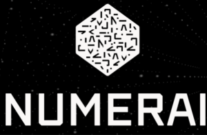 Numerai Raises $11 Million in ICO