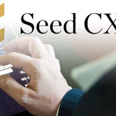 Seed CX Expands to Asia