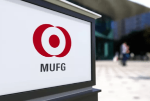 Bank MUFG Will Put Stablecoin To Practical Use In 2019