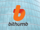 Bithumb Exchange Operator Gains $200 Million