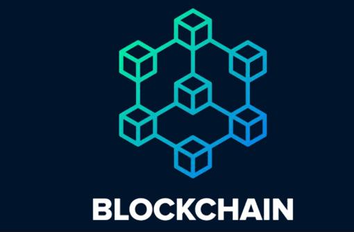 Blockchain Protocol to Combat Counterfeit Pharmaceuticals