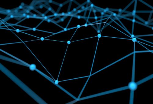 Blockchain Regulation