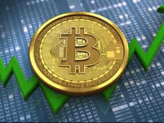 Buy Bitcoin In Nigeria