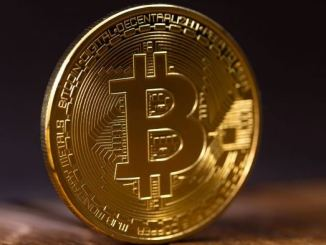 Buy Bitcoin Tanzania