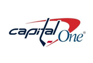 Capital One Acquires Blockchain Patent for Content Validation