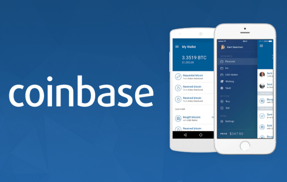 Coinbase Cross-Border Payments