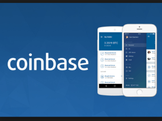 Coinbase Moves to Close Its Political Action Committee