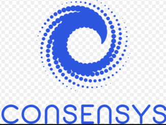 ConsenSys Seeks $200 Million From Outside Investors