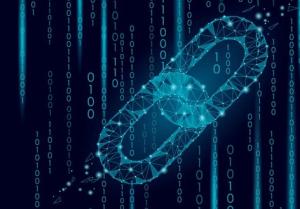 Forbes List Companies Using Blockchain