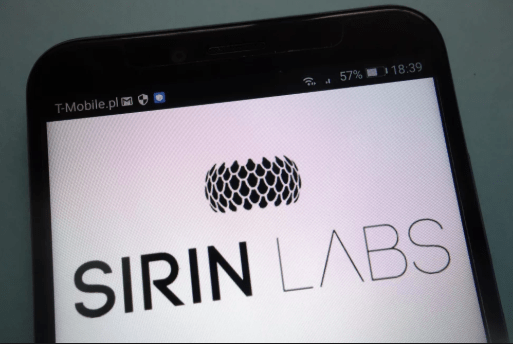Sirin Labs Lays off 25% of its Staff
