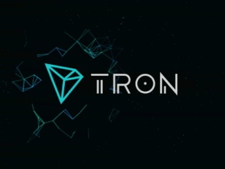 Tether starts issuing Stablecoin USDT on Tron Blockchain