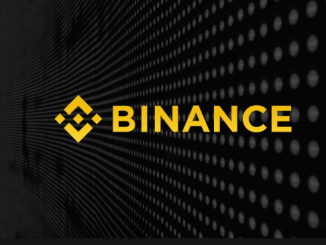 BOLT Migrate to Binance Chain